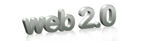 web20-awanzo.jpg