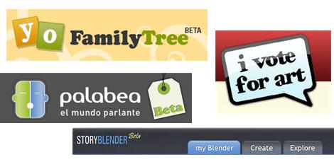 aplicaciones_web.jpg