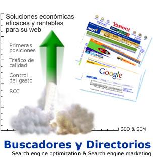 buscadores-y-directorios.jpg