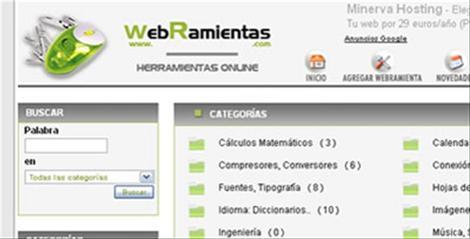 webramientas3-custom.jpg