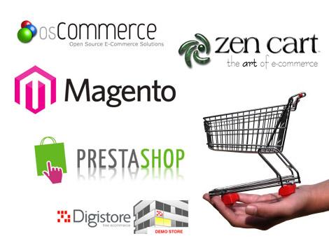 aplicaiones tiendas virtuales gratis