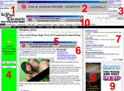 manejo_excesiva_publicidad_web_usablicidad