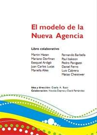 el-nuevo-modelo-agencia