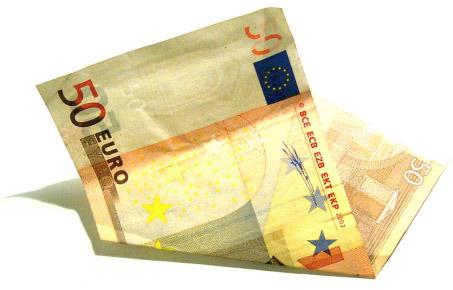 50-euros-billete