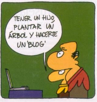 tener-un-blog