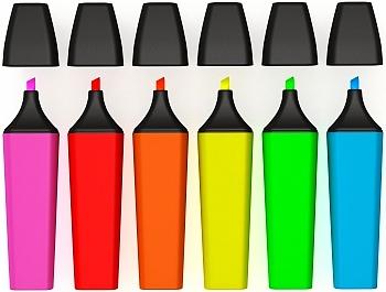 rotuladores-de-colores
