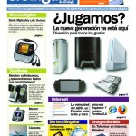 Elsingular-PDF-12