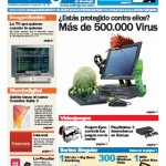 Elsingular-PDF-5