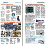 Elsingular-PDF-6