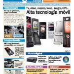 Elsingular-PDF-7