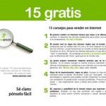 dossier_comercio_electronico1
