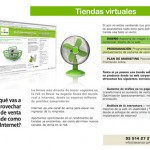 dossier_comercio_electronico2