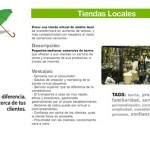 dossier_comercio_electronico3
