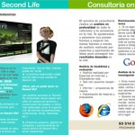 triptico_marketin_online-2