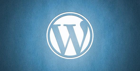 wordpress essentials Abierto el Curso de WordPress Febrero 2011