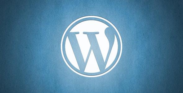 wordpress essentials Abierto el Curso de WordPress Febrero 2011